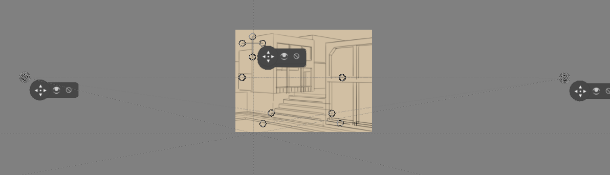 ../_images/Assistants_2_point_perspective.png
