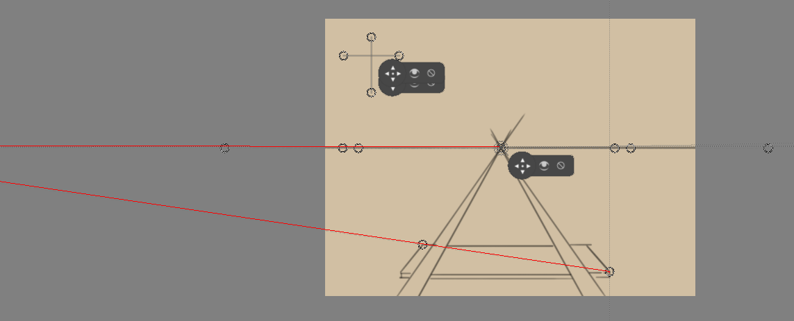 ../_images/Assistants_vanishing_point_logic_02.png