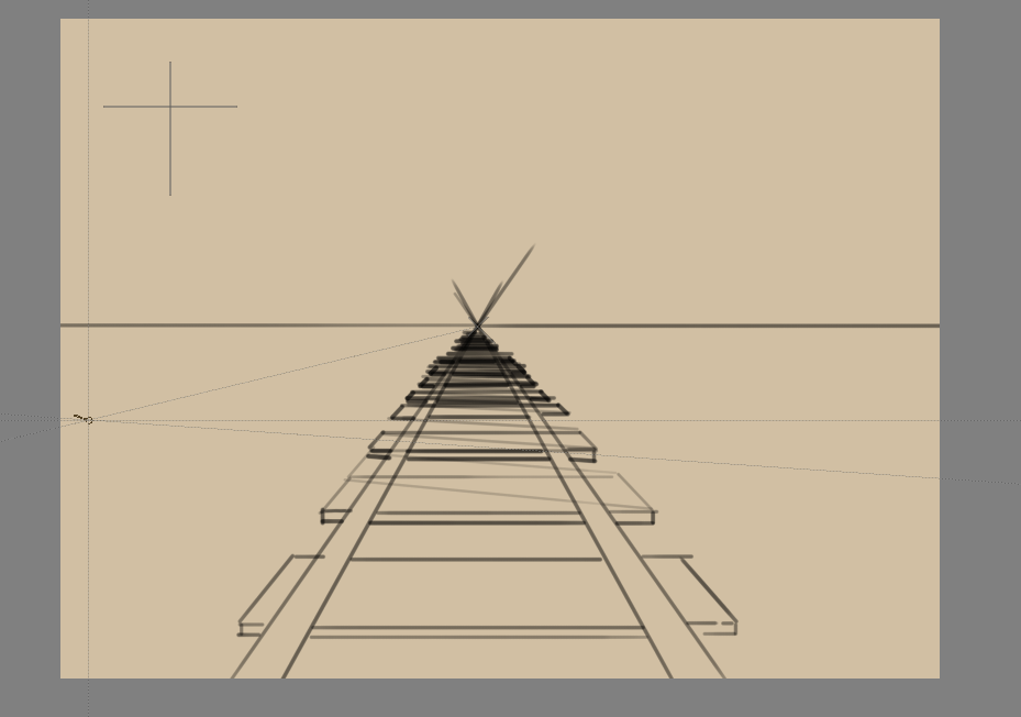 ../_images/Assistants_vanishing_point_logic_03.png