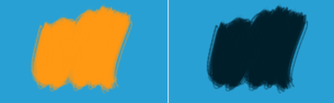 ../../_images/Blending_modes_Decrease_Intensity_Light_blue_and_Orange.png