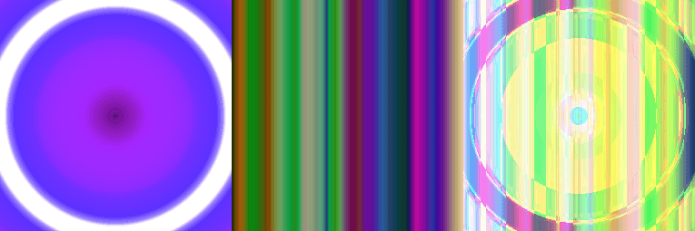 ../../_images/Blending_modes_NAND_Gradients.png