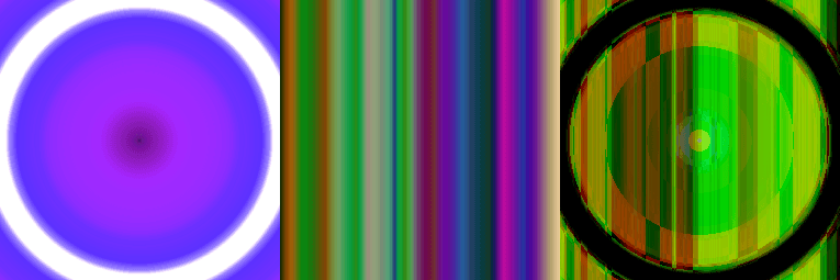 ../../_images/Blending_modes_NOR_Gradients.png