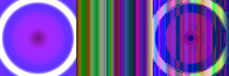 ../../_images/Blending_modes_NOT_IMPLICATION_Gradients.png
