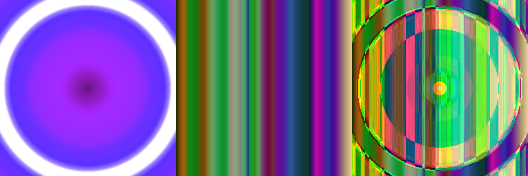 ../../_images/Blending_modes_XNOR_Gradients.png