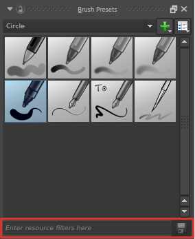 ../_images/Brushpreset-filters.png