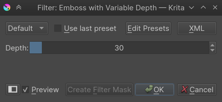 ../../_images/Emboss-variable-depth.png