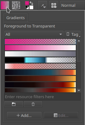 ../../_images/Gradient_Toolbar_Panel.png