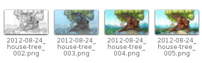 ../../_images/Krita-incremental-saves.png