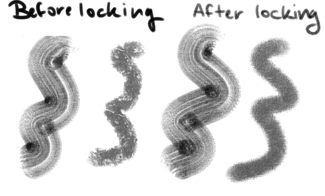 ../../../_images/Krita_2_9_brushengine_locking_04.png