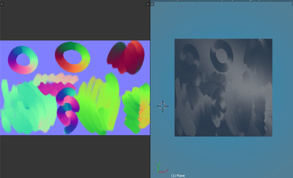 ../../../_images/Krita_2_9_brushengine_mix_02.png