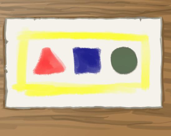 Color Managed Workflow — Krita Manual version 4 2 0
