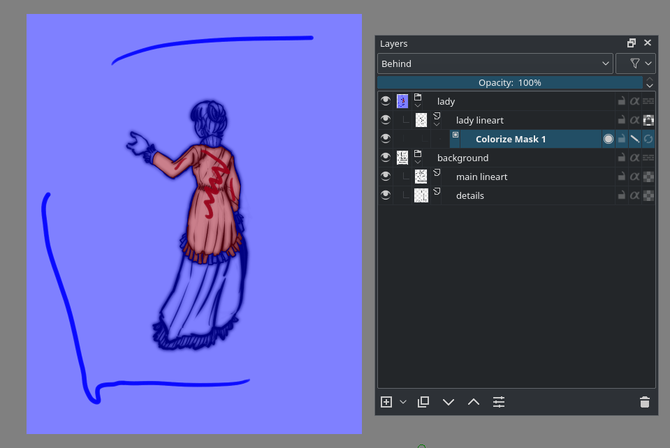 ../../_images/Krita_4_0_colorize_mask_usage_03.png