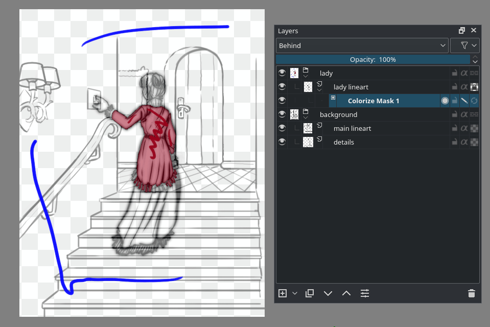 ../../_images/Krita_4_0_colorize_mask_usage_04.png