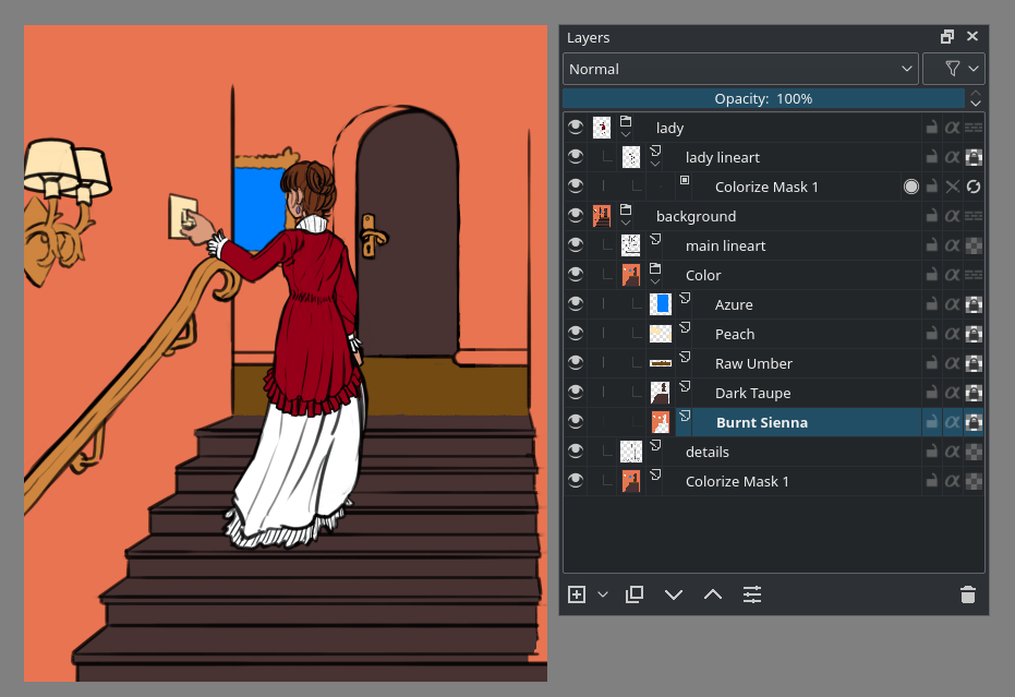 ../../_images/Krita_4_0_colorize_mask_usage_11.png