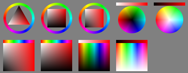 ../../_images/Krita_Color_Selector_Types.png