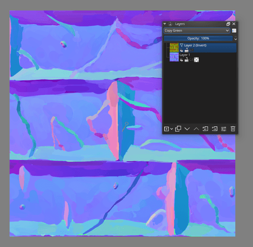 ../../_images/Krita_Filter_layer_invert_greenchannel.png