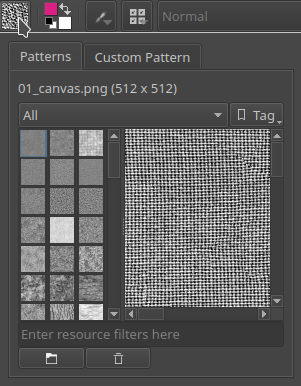 ../../_images/Krita_Patterns.png