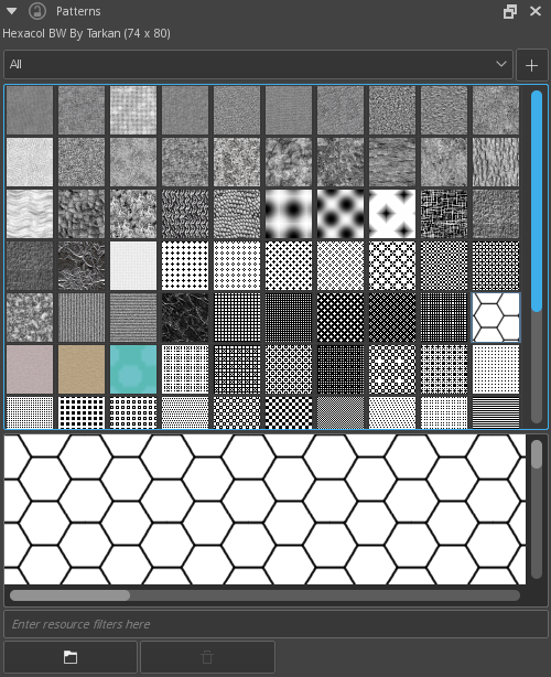 ../../_images/Krita_Patterns_Docker.png