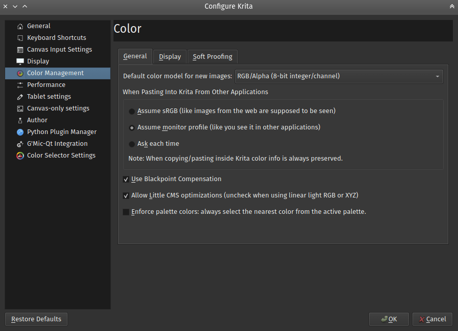 ../../_images/Krita_Preferences_Color_Management.png
