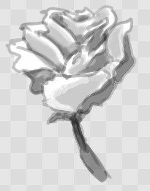 ../../_images/Krita_basic_channel_rose.png