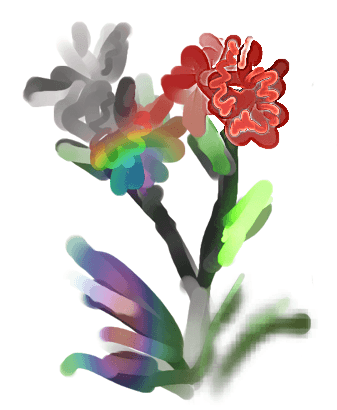 ../../_images/Krita_basic_filter_brush.png