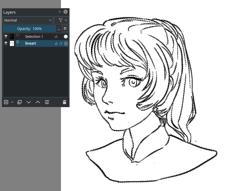 ../_images/Krita_filling_lineart_selection_1.png