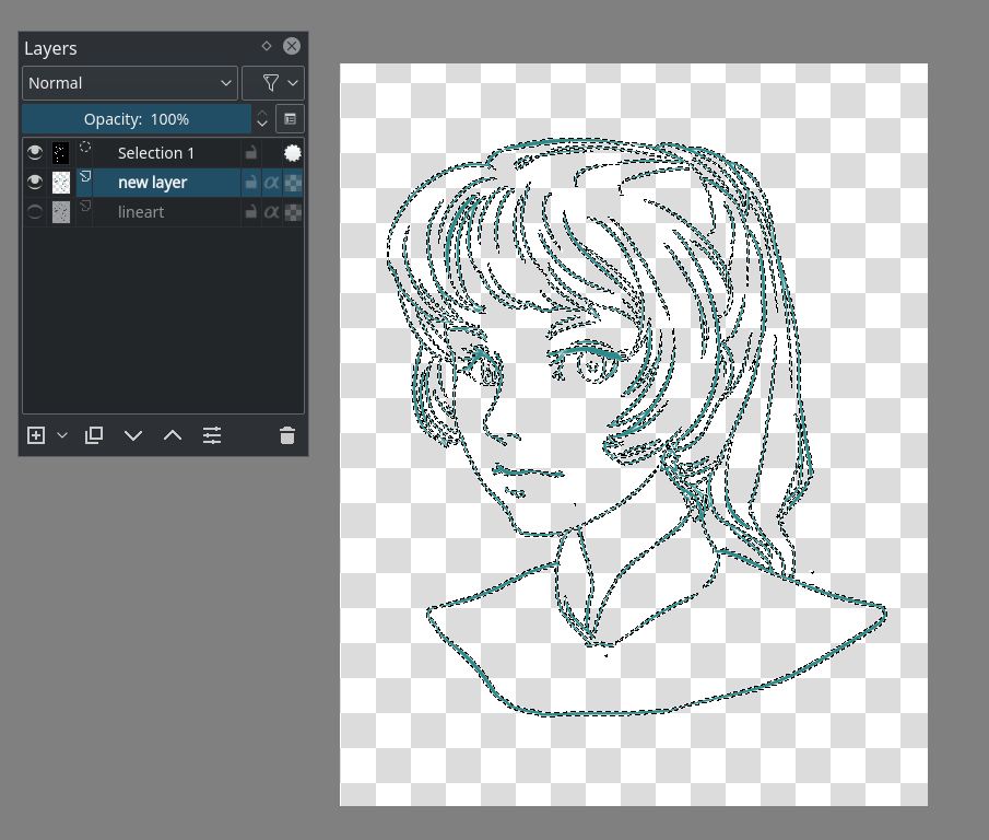 ../_images/Krita_filling_lineart_selection_2.png