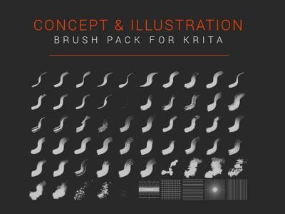 _images/Resources-conceptBrushes.jpg