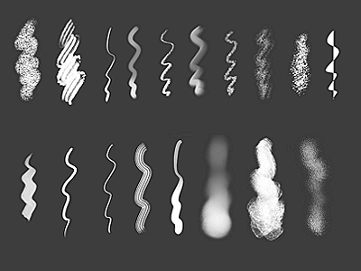 _images/Resources-raghukamathBrushes.png
