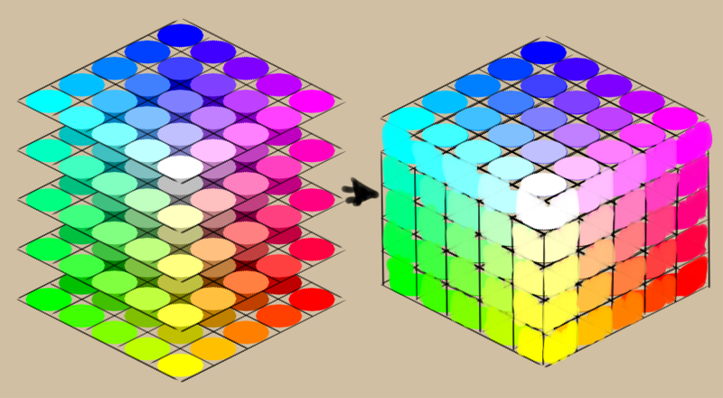../_images/Rgbcolorcube_2.png