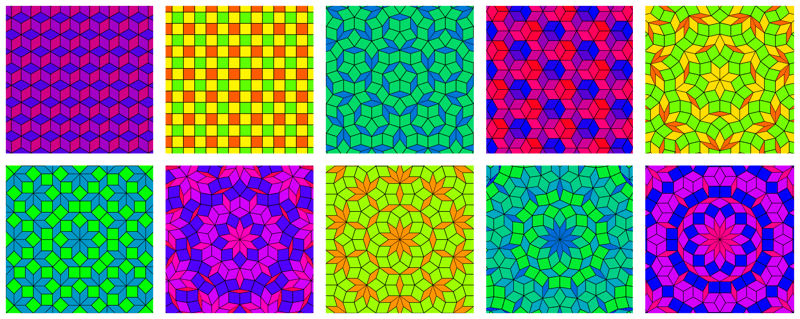 ../../../_images/multigrid-dimension-example.png