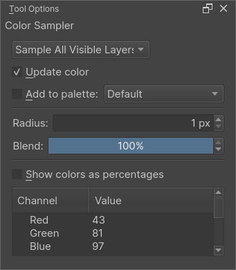 download color picker tool for windows 7